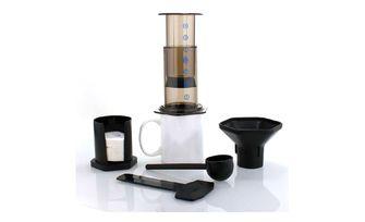 aeropress koffie ALiExpress