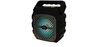 draadloze speaker Action