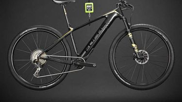 Focus Project Y ebike