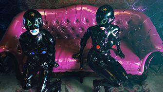 Love Death Robots Netflix Review