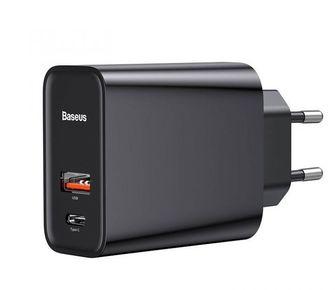 De beste snelladers en externe batterijen vergeleken