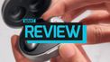 KEF Mu3 oordopjes review