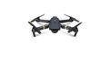 drone camera Groupdeal