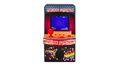AliExpress arcade mini