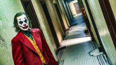Joker film still