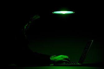 online privacy hacker