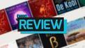 Nextory review