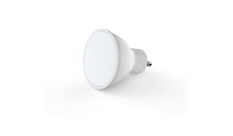 smarthome wifi lampen Groupdeal