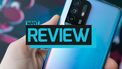 OPPO A94 5G Review