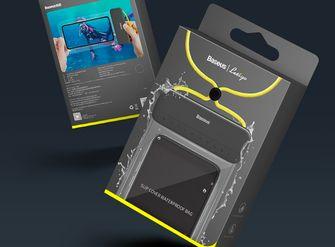 AliExpress smartphone case