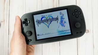 PlayStation 2 Nintendo Switch
