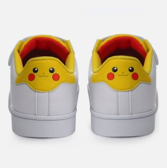Pokémon-sneakers