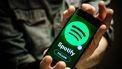 Spotify Premium Family ouderlijk toezicht