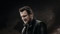 The Marksman Amazon Prime Video Liam Neeson