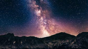 Melkwegstelsel