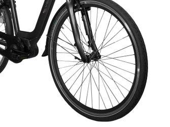 Veloci diamond e-bike elektrische fiets Groupdeal