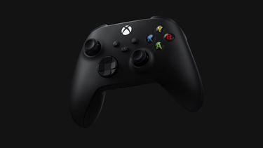 Xbox Series X smartphone