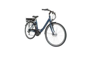 formula e-bike Kruidvat