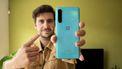 OnePlus Nord smartphones