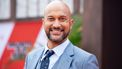 Keegan-Michael Key Apple TV Plus