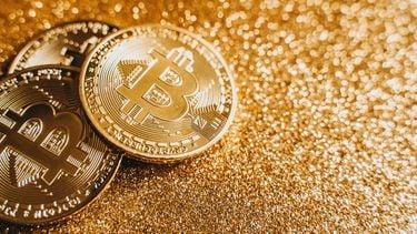 Bitcoin crypto cryptocoins cryptocurrency