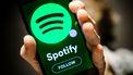 Spotify Family duurder muziek