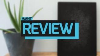 Symfonisk Schilderijlijst Review
