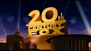 20th Century Fox, nu eigendom van Disney