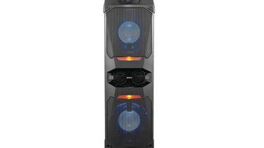Aldi Bluetooth speaker partyspeaker