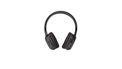 Bluetooth hoofdtelefoon Lidl