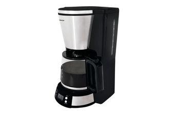 koffiezetapparaat Aldi