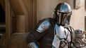 The Mandalorian seizoen 2 Disney Plus