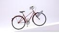 CLIP conversion kit e-bike