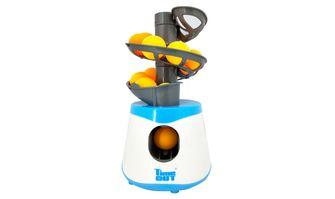 tafeltennis robot AliExpress