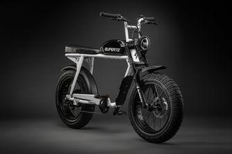 elektrische fiets Super72 2