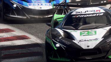 Forza Motorsport 8 Xbox Series X