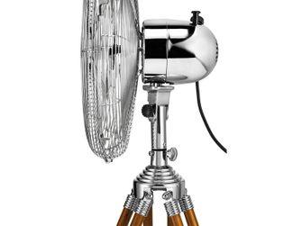 staande ventilator Lidl