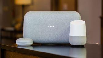 google nest wifi google home mini max