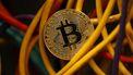 Bitcoins cryptocurrencies