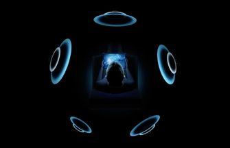 Spatial Audio Apple Music