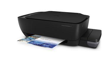 Aldi HP printer