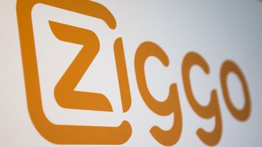 Ziggo Dutch Film Works