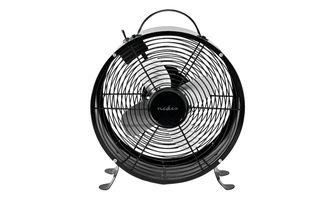 retro ventilator Aldi
