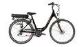 De Ruyter Albertville 6Speed elektriche fiets