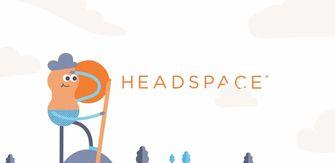 headspace meditatie app