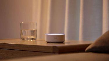 Xiaomi Yeelight Voice Assistant slimme speaker