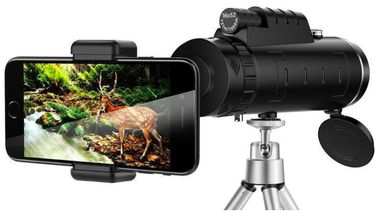 AliExpress smartphonecamera lens