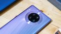 Huawei Mate 30 Pro review camera