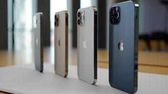 iPhone 12 Pro Max AliExpress