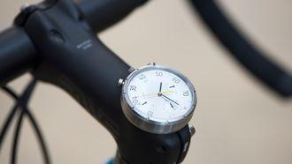 Vijf toffe fietsaccessoires van Kickstarter!